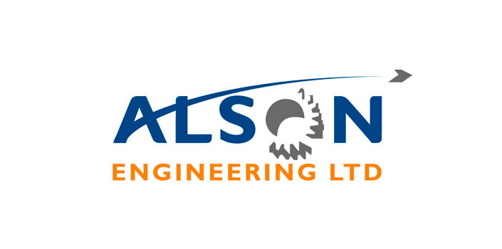 alson-engineering
